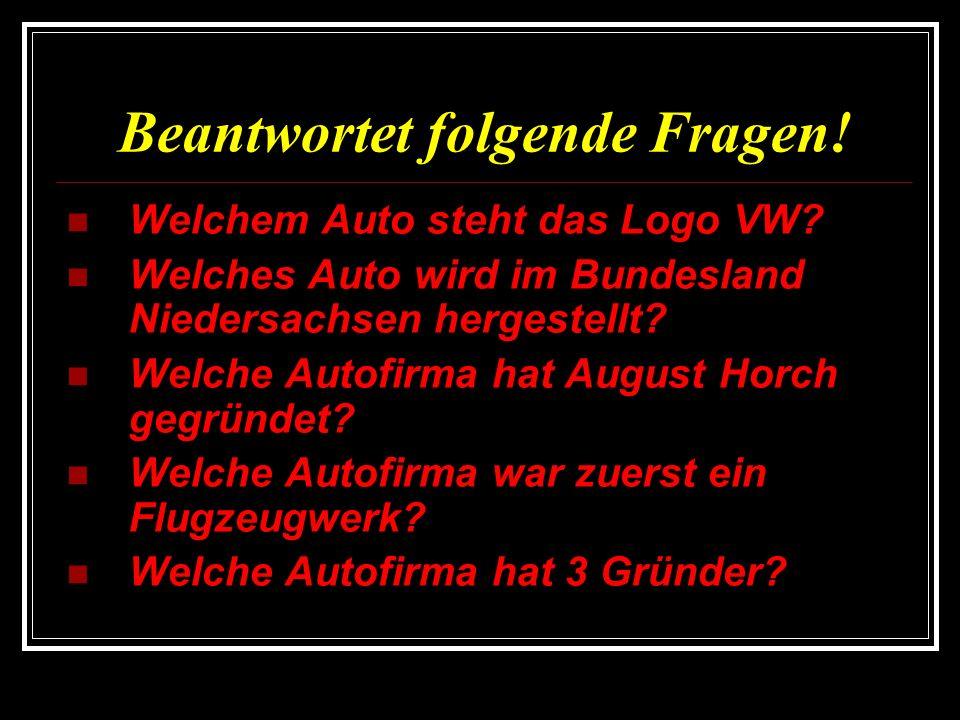 Opel Opel ist eine Autofirma.Sie liegt in Hessen, in Rüsselsheim.