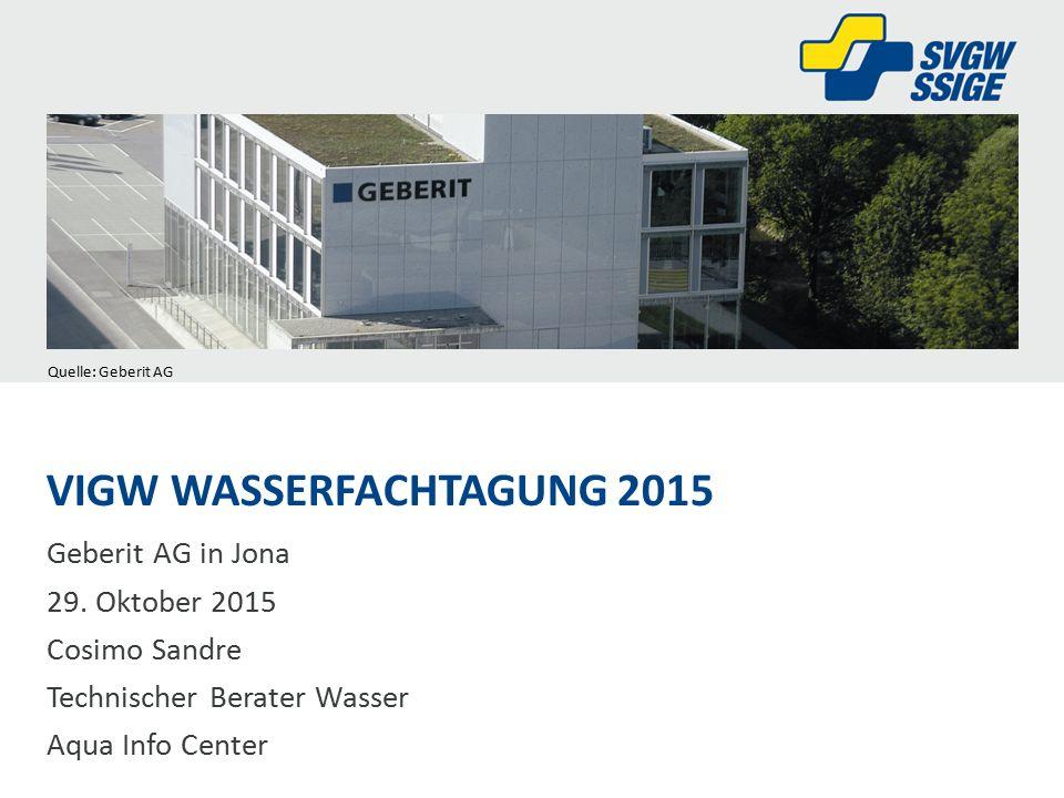 1/2Right11.60Left 11.601/2 7.60 Placeholder 6.00 6.80 Placeholder title Placeholder Top 9.20 Bottom 9.20 Center 0.80 CE-Eigen-Konformitätserklärung Schweizerischer Verein des Gas- und Wasserfaches SVGW 12