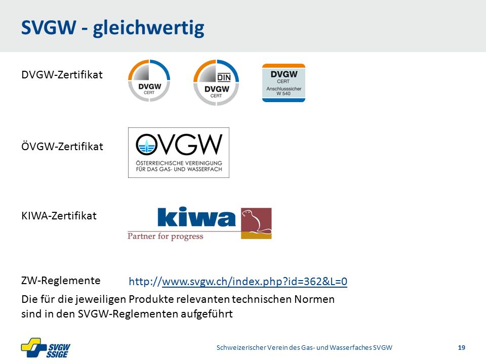 1/2Right11.60Left 11.601/2 7.60 Placeholder 6.00 6.80 Placeholder title Placeholder Top 9.20 Bottom 9.20 Center 0.80 SVGW - gleichwertig Schweizerisch