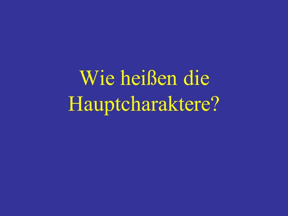 HelmutBeaAlfredIlse/KarlZorro 100 200 300 400 500
