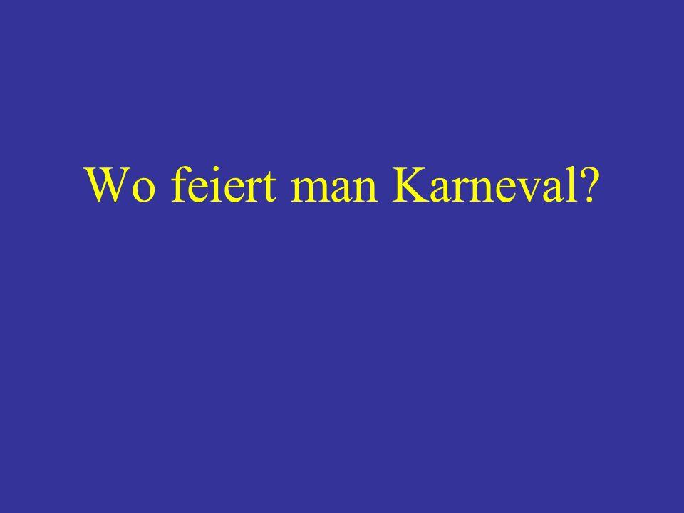 Wo wohnen Helmut und Bea in Köln? Translate the following word: