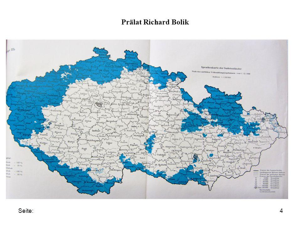 Seite:4 Prälat Richard Bolik