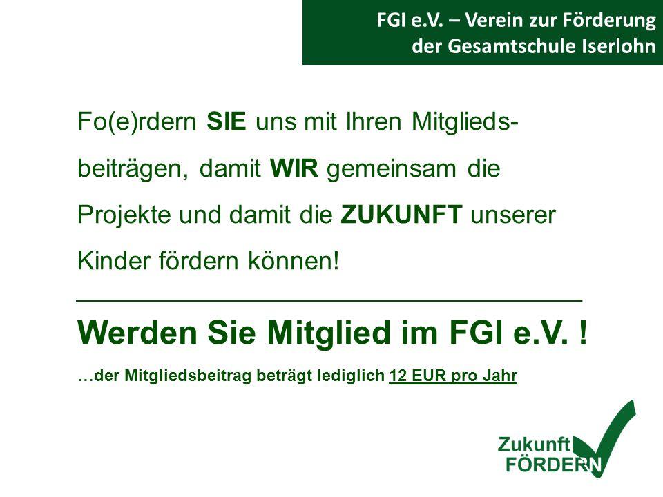 FGI e.V.