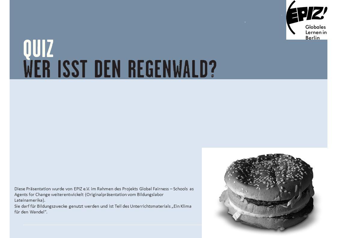 KUHFRISST REGENWALD 3 WrWr DENREGENWALD.
