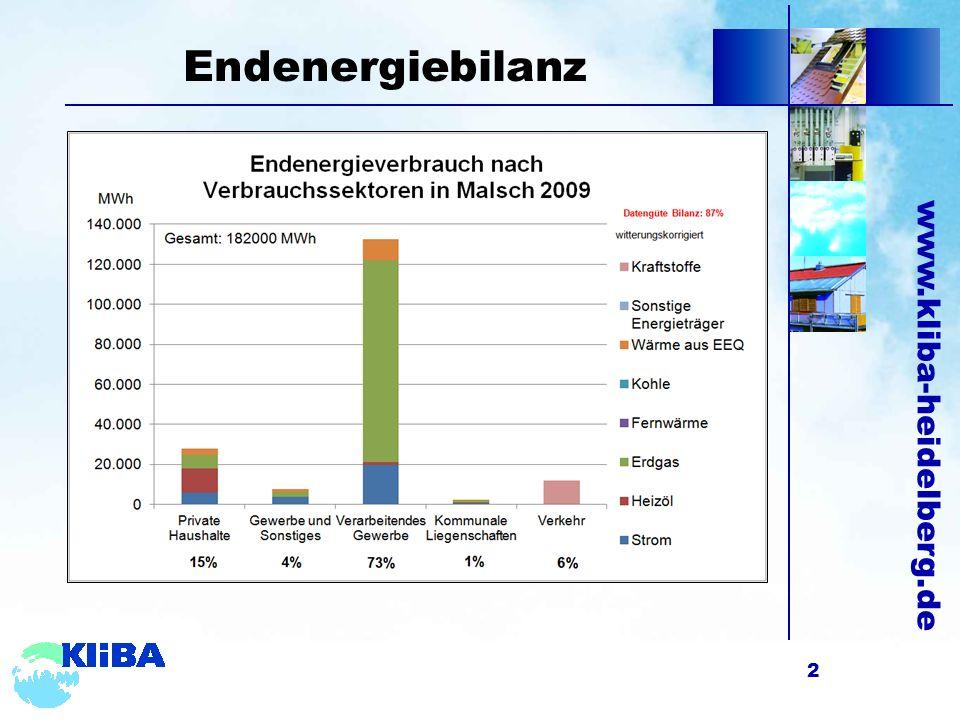 www.kliba-heidelberg.de Erneuerbare Energien 3