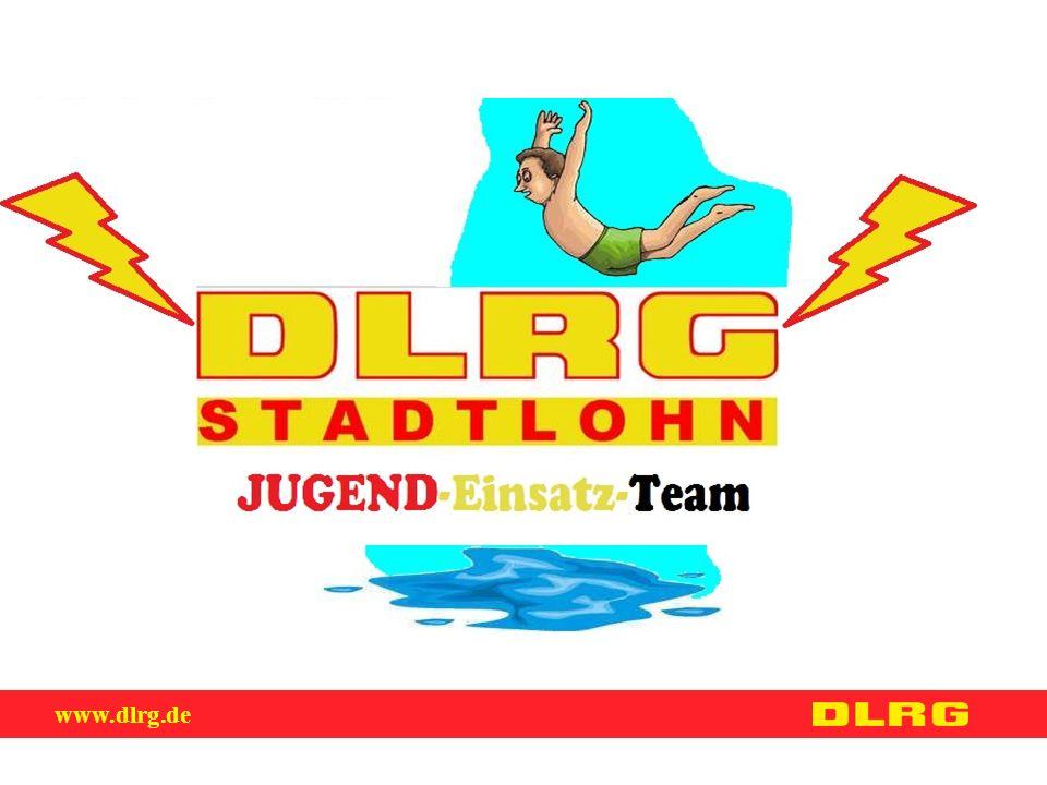 www.dlrg.de
