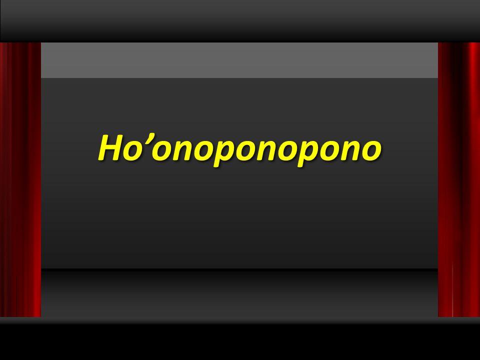 © 2009, Willem Lammers Logosynthese Master Class 1 - 13 Ho-oponopono - Wir übernehmen Verantwortung, indem wir in vier Sätzen Farbe bekennen, Stellung beziehen - Durch das Aussprechen der Sätze wechseln wir in einen «zero state» und übergeben wir die Führung der Essenz - In der Führung der Essenz manifestiert sich die Lösung der aufgetauchten Probleme - Wir sind bei unserer Aufgabe