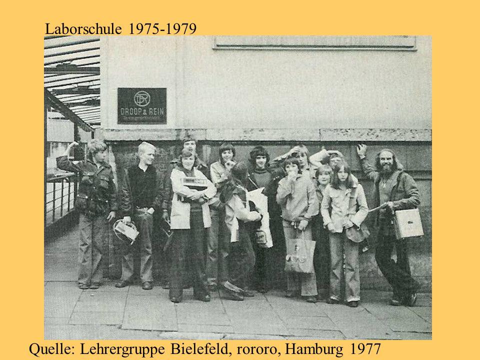 9. Klasse 1978
