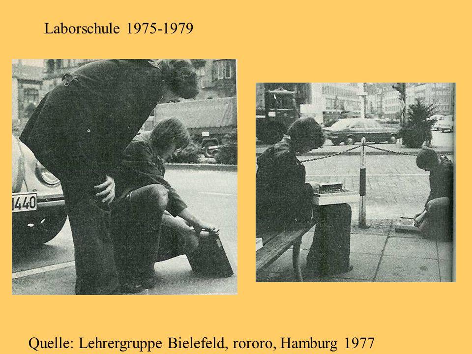 Laborschule 1975-1979 Christoph Adidas Frank Peter .