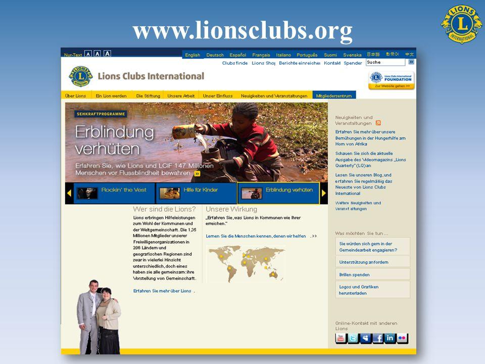 www.lionsclubs.org