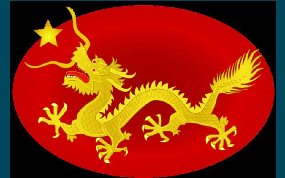 Dianzang Autoroute Dian-Zang (Dian ist die Abkürzung für Yunnan, Zang ist die Abkürzung für Tibet).
