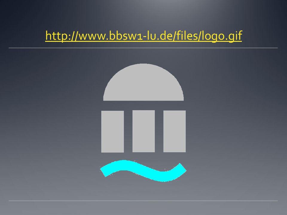 http://www.bbsw1-lu.de/files/logo.gif