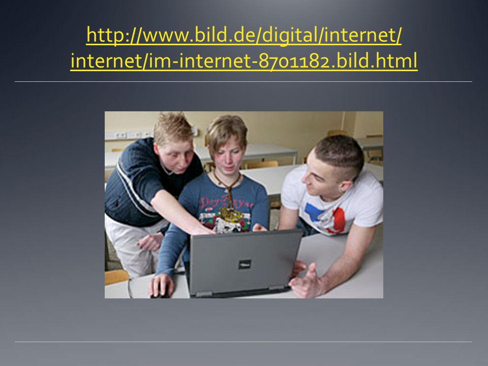 http://www.bild.de/digital/internet/ internet/im-internet-8701182.bild.html