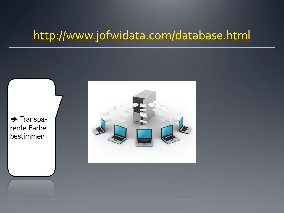 http://www.jofwidata.com/database.html