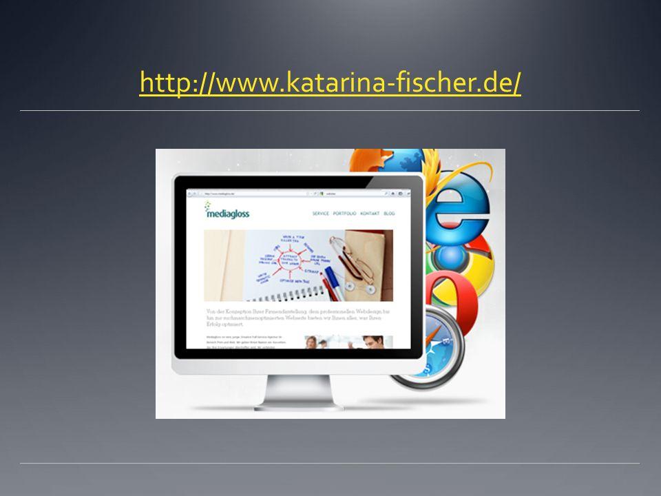http://www.katarina-fischer.de/