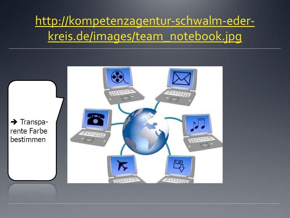 http://kompetenzagentur-schwalm-eder- kreis.de/images/team_notebook.jpg