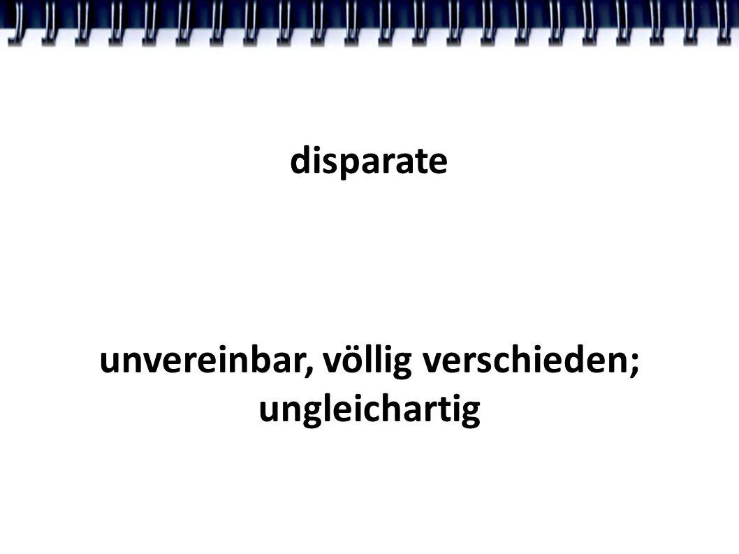 canopy Sänfte; Baldachin; Kappe; Dach