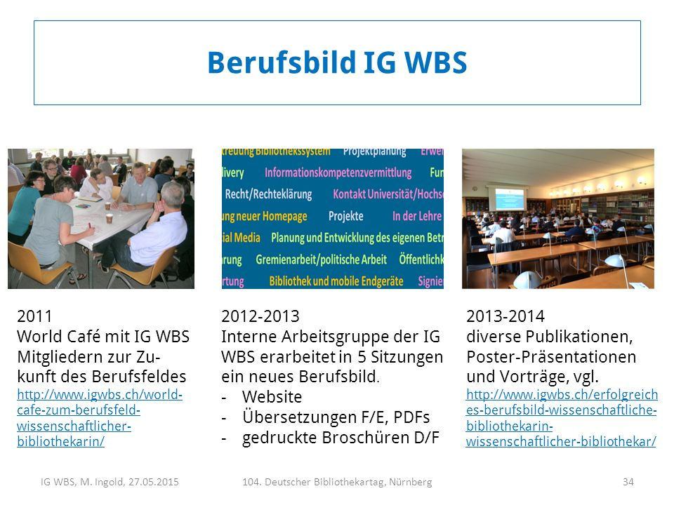 IG WBS, M. Ingold, 27.05.2015104.
