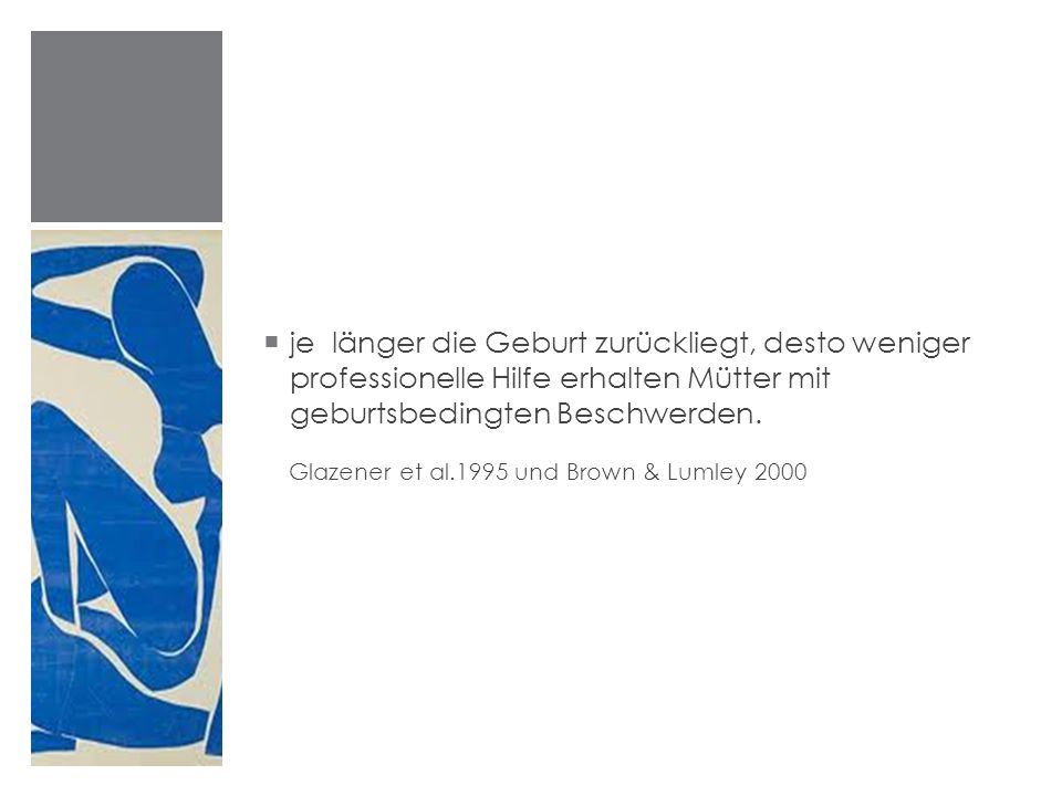  Graf, Gabriele (1965).