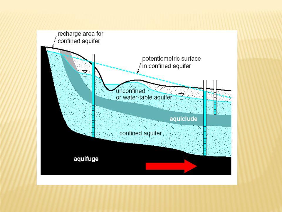 Thank you Vielen Dank سپاسگزارم Fachgebiet Geohydraulik und Ingenieurhydrologie Fachbereich Bauingenieurwesen Prof.