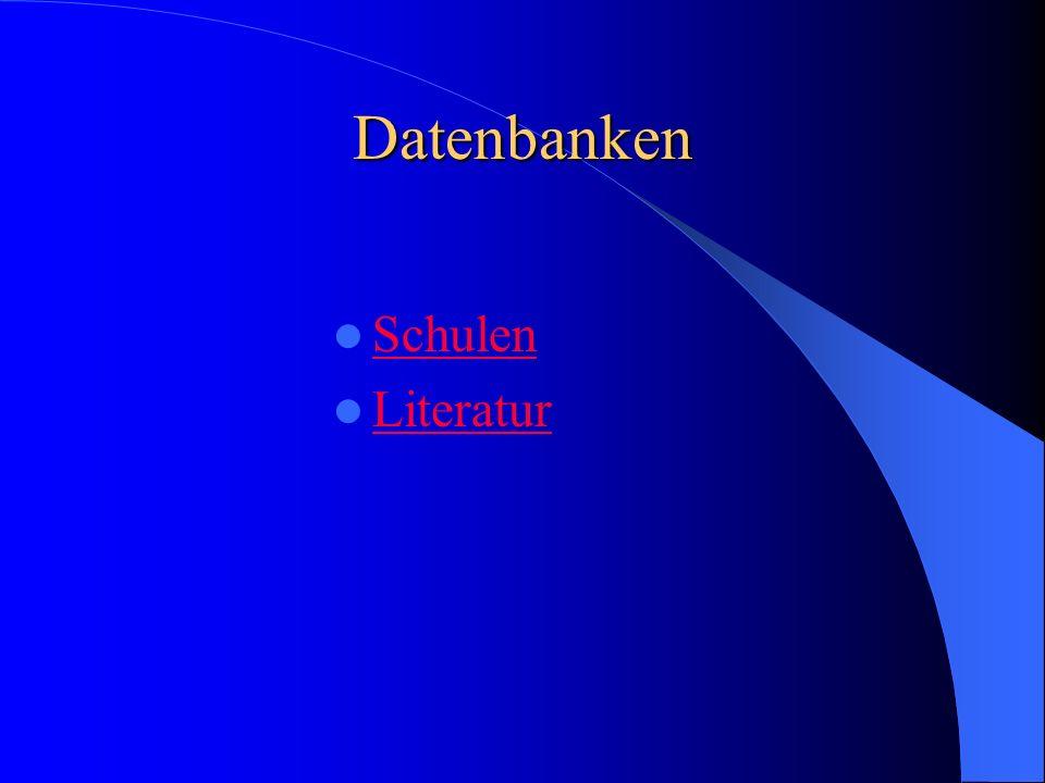 Kommunikationswege und Austausch Mailingliste Bilingual New(s)