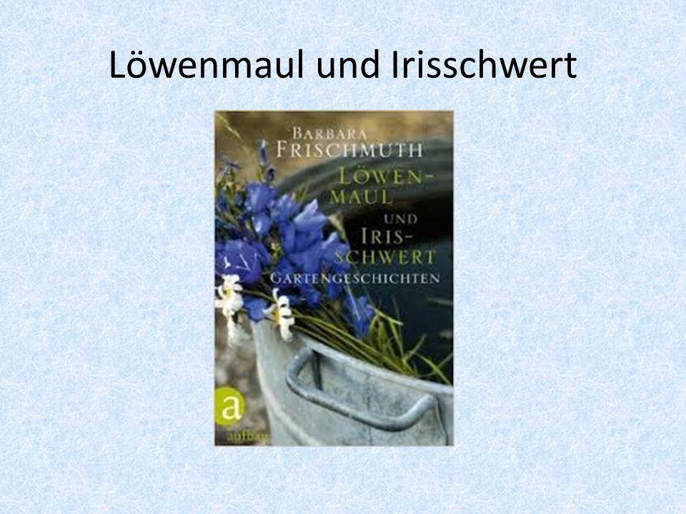"""Salzkammergut Ein Lesebuch durch das Salzkammergut Barbara Frischmuth: """"Brochs Spuren im Ausseerland"""