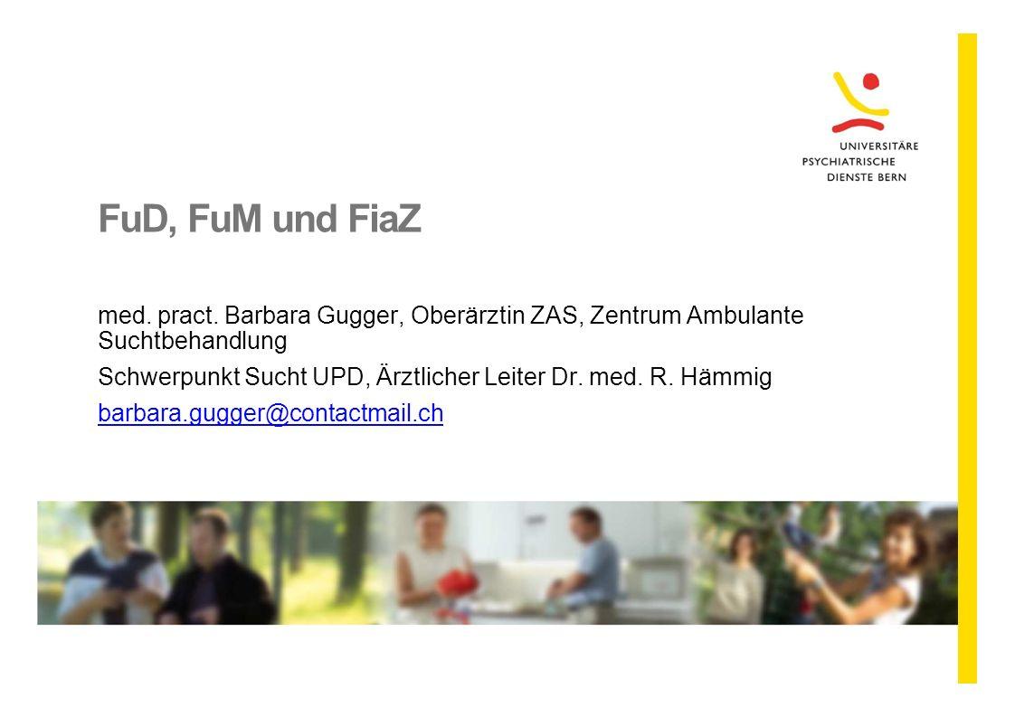 Beispiel Sevre-Long®  Beispiel aus einer Verfügung des Strassenverkehrsamtes Bern....