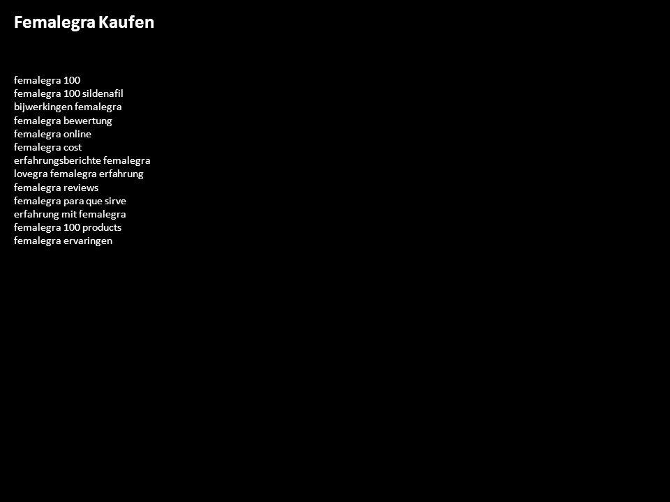 femalegra nebenwirkungen kamagra femalegra femalegra 100 wirkung wirkung von femalegra femalegra-100 erfahrungsberichte femalegra 100 für männer was ist femalegra femalegra apotheke femalegra bestellen femalegra 100 opinie buy femalegra 100 femalegra/lovegra 100 mg que es femalegra femalegra test purchase femalegra femalegra 100 nebenwirkungen femalegra opinie