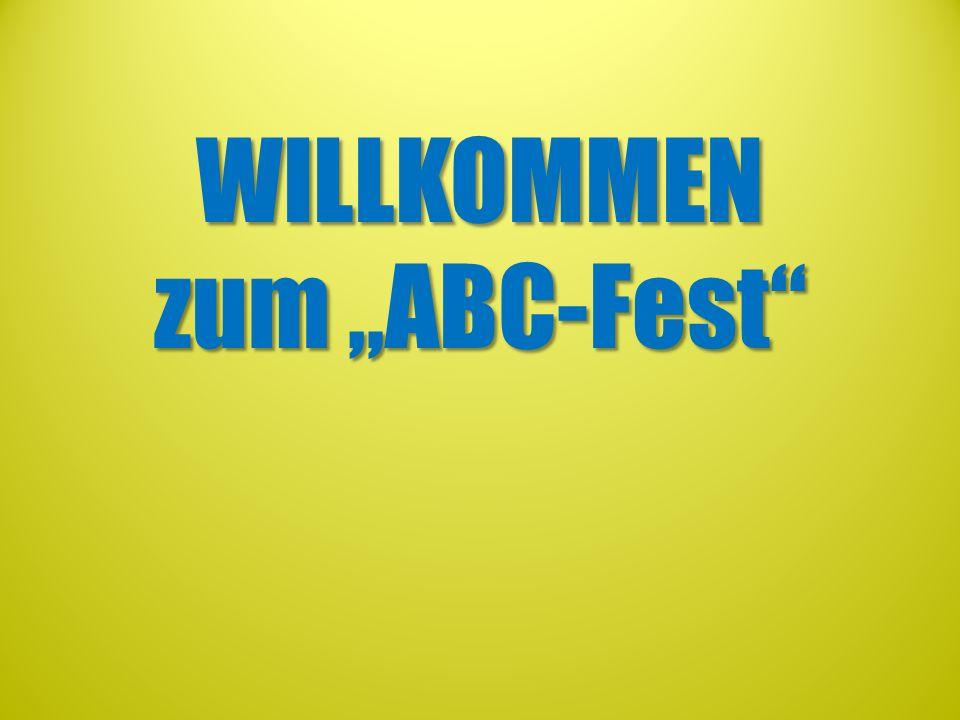 Deutsch, zwei, ich, jung, Ruth, Saarbrücken, schön, Quadrat, Stuttgart Прочитайте слова с буквосочетаниями