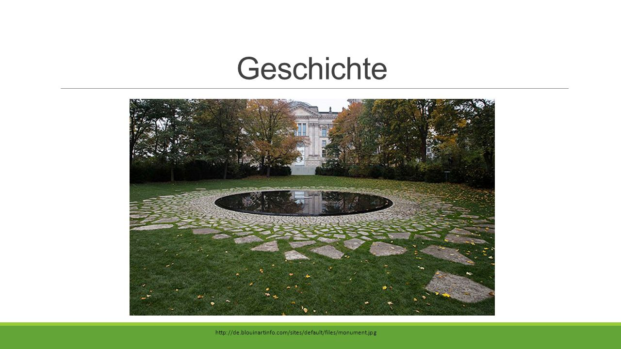Geschichte http://de.blouinartinfo.com/sites/default/files/monument.jpg