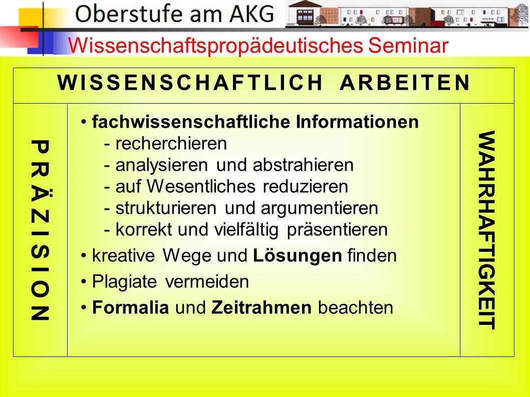 Qualifikationssystem – Leistungen 11 und 12 HJL 10 Summe 4 sonstige, z.