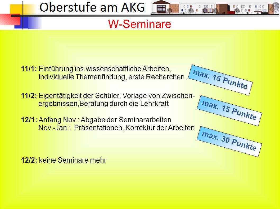 Wunderbar Schüler Tracking Blatt Vorlage Galerie - Beispiel Business ...