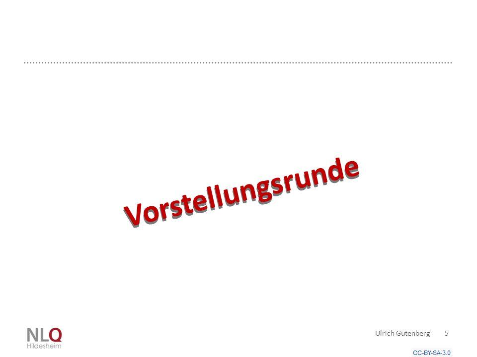 Datenverarbeitung Ulrich Gutenberg 16 DATEN  Datenausgabe  Datenvorführung?.