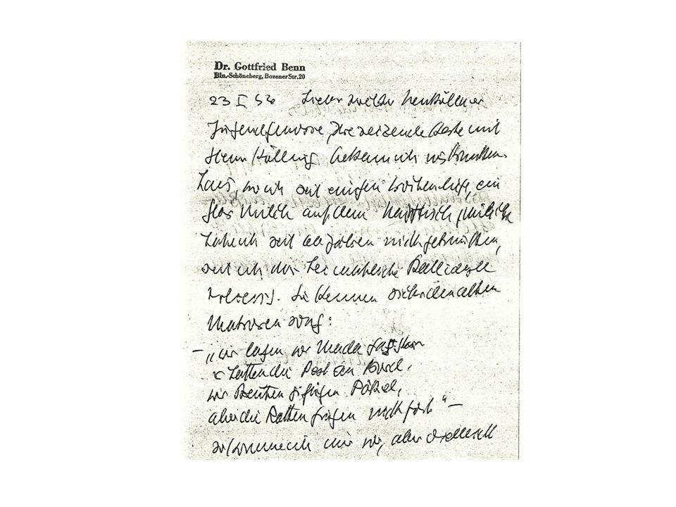 """Martin Buber (1878-1965) Bedeutendster jüdischer Religionsphilosoph Zionist Friedenspreis des deutschen Buchhandels """"Ich und Du , """"Chassidische Geschichten , """"Gog und Magog Bibelübersetzungen"""