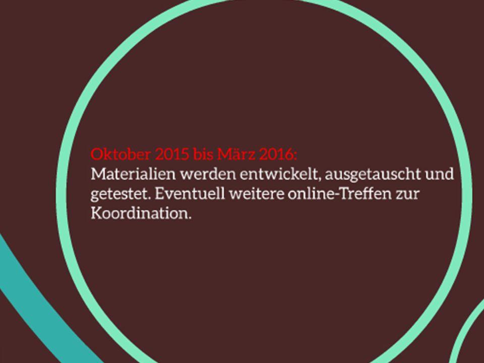 Socrative Kursraum Einstieg auf socrative.com nach Erstanmeldung socrative.com