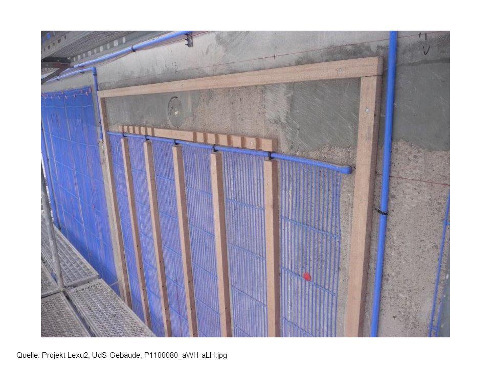 Quelle: Projekt Lexu2, UdS-Gebäude, P1100080_aWH-aLH.jpg