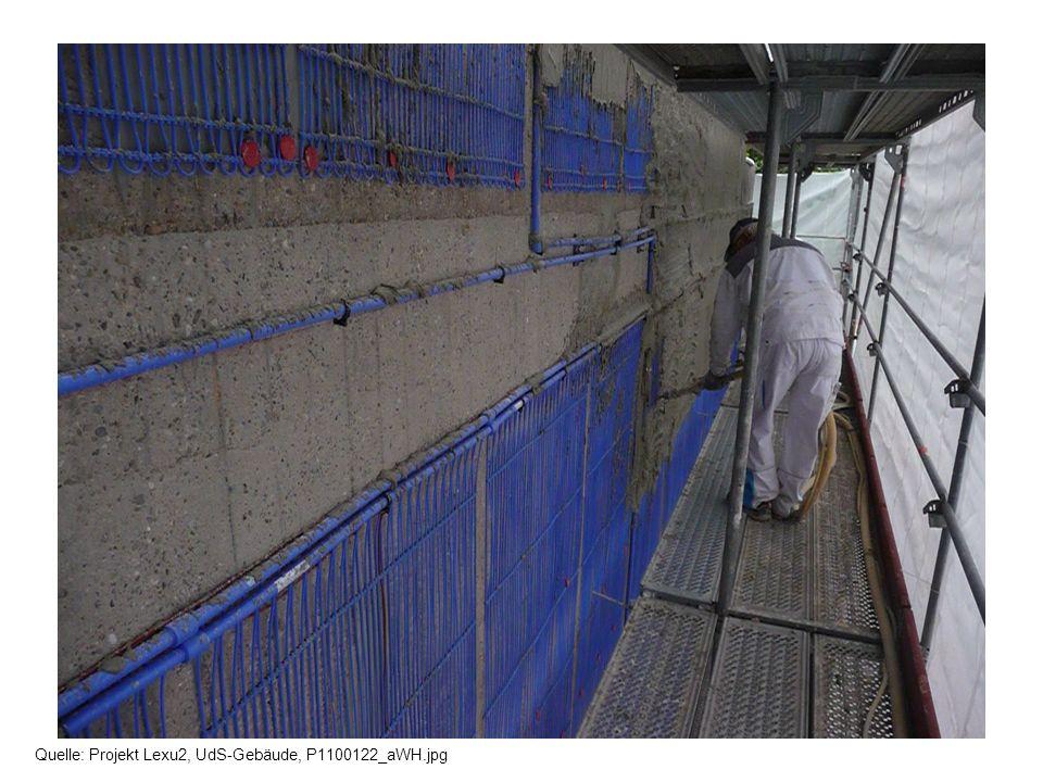 Quelle: Projekt Lexu2, UdS-Gebäude, P1100122_aWH.jpg