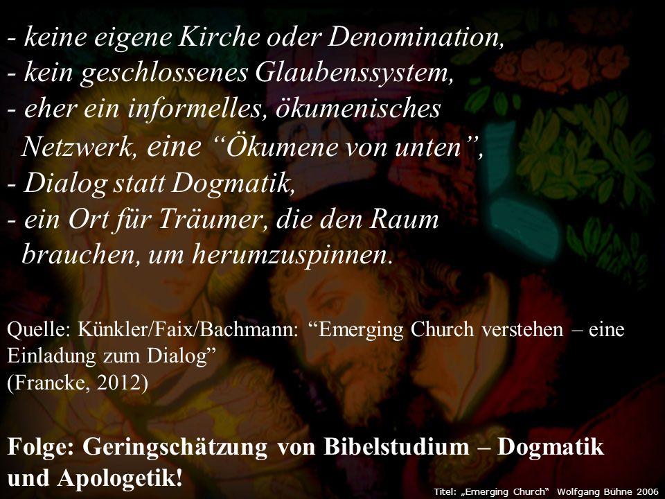 """Hauptredner beim """"Willow-Creek-Jugendplus-Kongress in Düsseldorf, 6."""