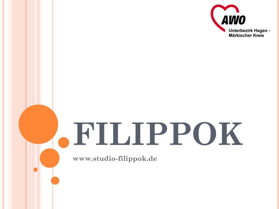 FILIPPOK www.studio-filippok.de