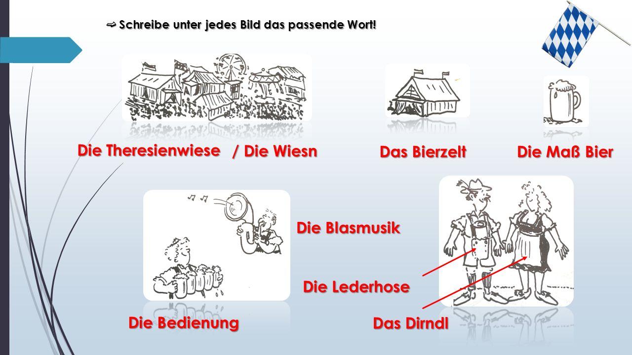 StadtplanMünchen