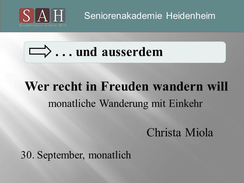Seniorenakademie-Heidenheim...