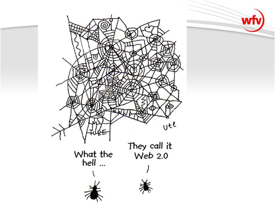 Social Media Rechtlicher Ausflug © Michael Haug 25 Verlinkungen und Vorschaubilder – Überschriften und Texte sind rechtlich unproblematisch – Bilder sind problematisch Rebloggen – Wenn die Inhalte urheberrechtlich geschützt sind – nicht erlaubt CC (Creative Commons) – Schwierige Rechtsfrage wann kommerziell und wann nicht – Gemeinnützige Organisationen sind kommerziell.