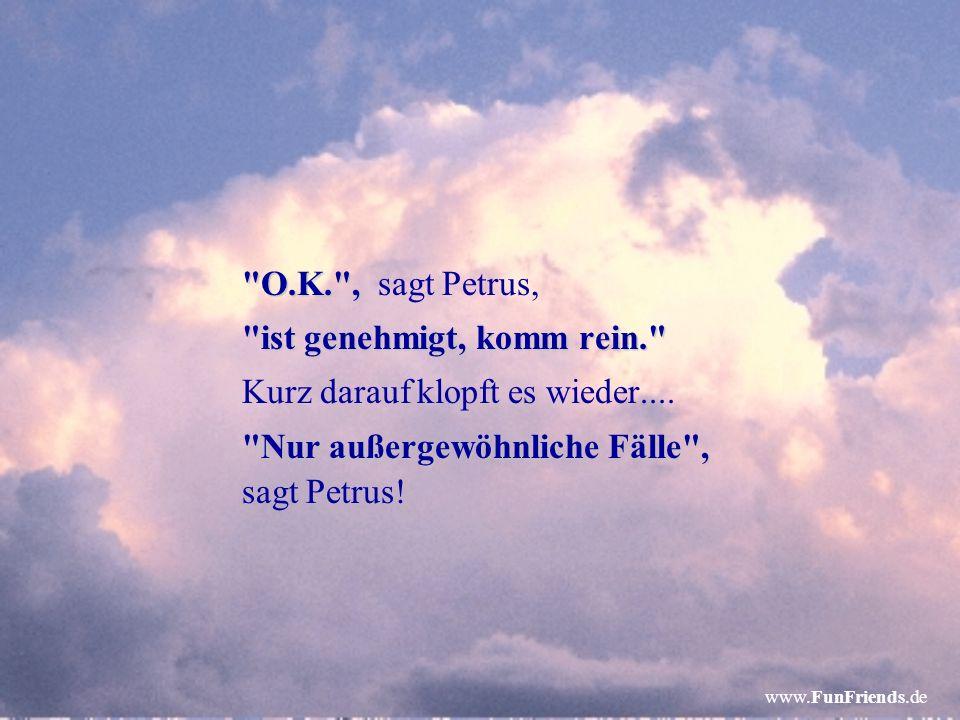 www.FunFriends.de...