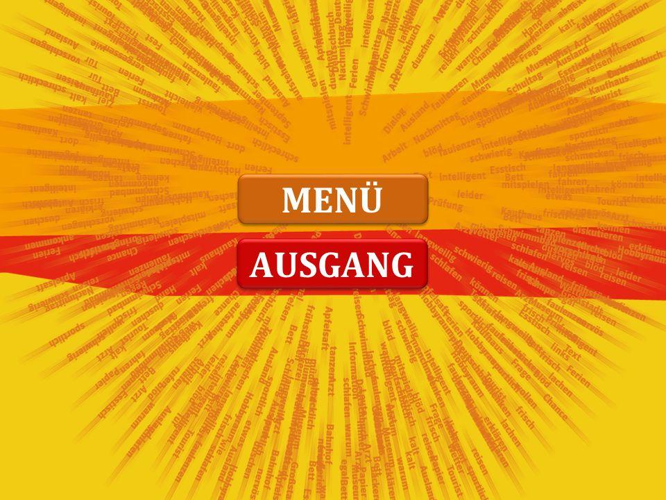 123 456 789 10 11 12 131415 Brot Obst Milch Reis Nudeln Fisch Butter Gemüse Wurst Käse Wasser Eier Kartoffeln Fleisch Salat WAS FEHLT