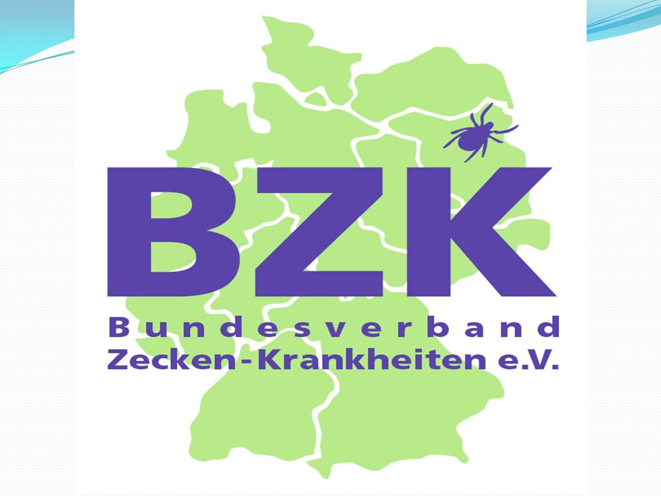 Frau Mechthild Mosbach Heilpraktikerin, Seit 1987 Naturheilpraxis/Sandhausen, Vorsitzende des BZK chron.