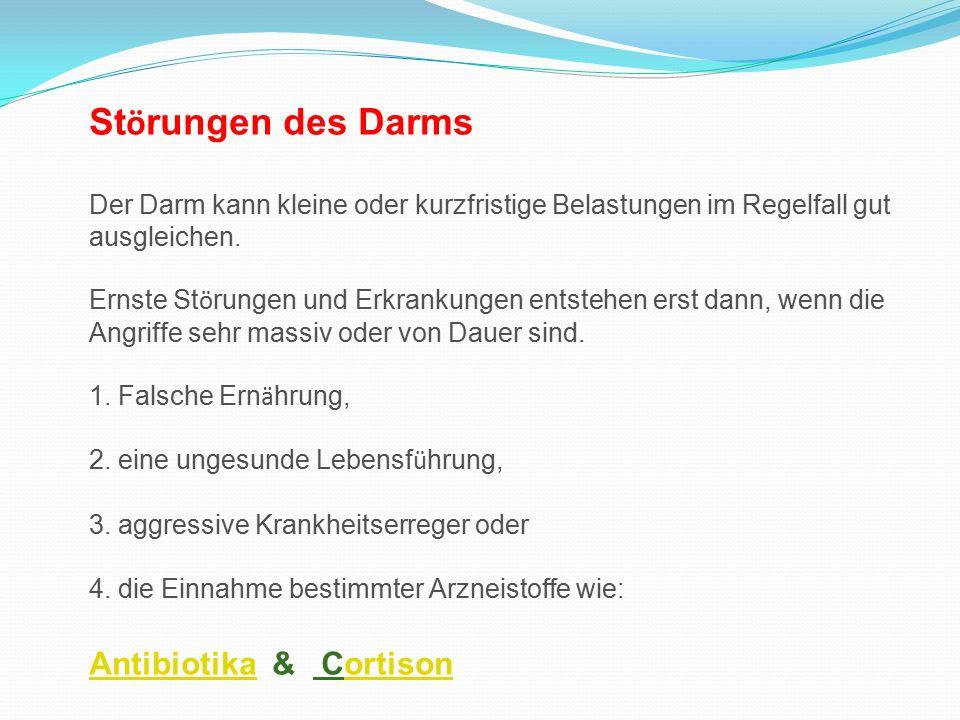 Hochschulforum Hannover – Prof.Dr. Andreas Hahn Prof.