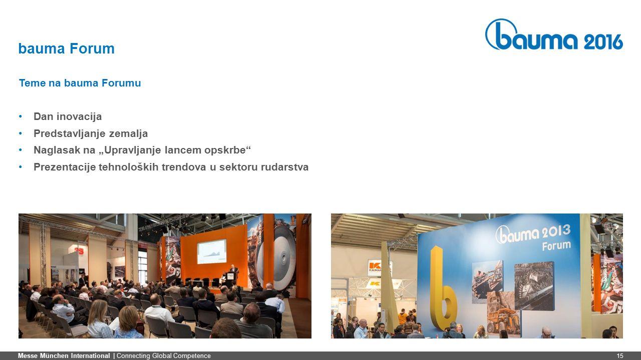 Messe München International | Connecting Global Competence 7,04 cm 23,97 16,00 32,94 cm Folie in Ursprungsform bringen über Menu: Start // Folien // Z