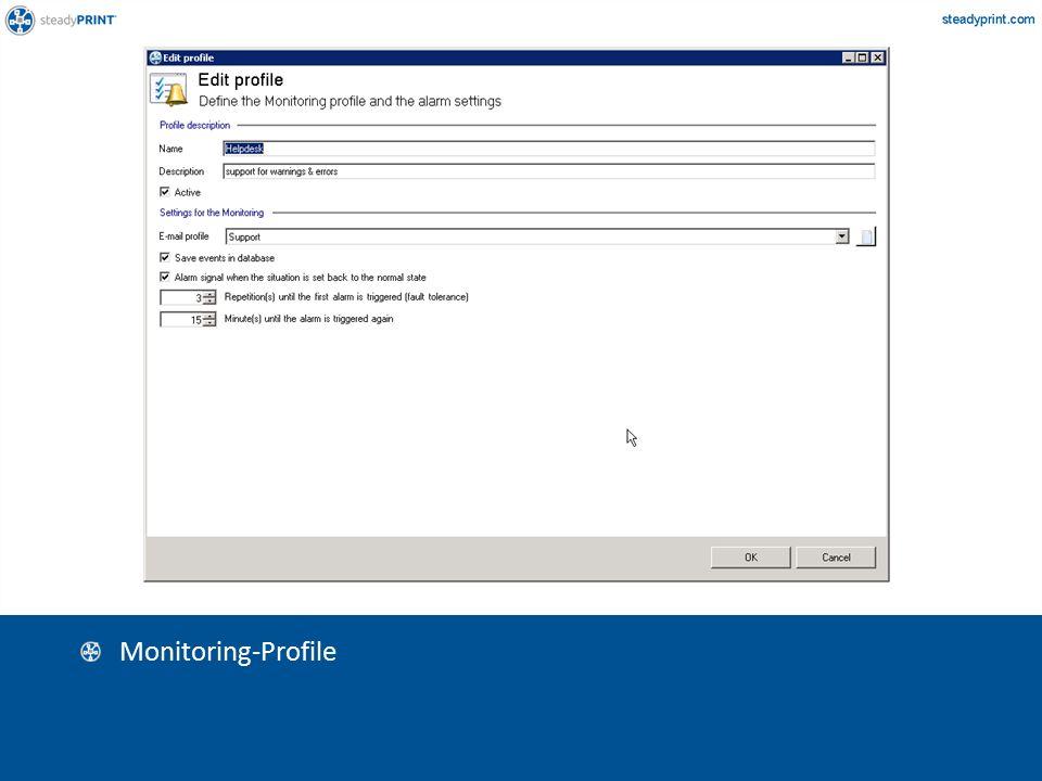 Sp-center-044 Monitoring-Profile
