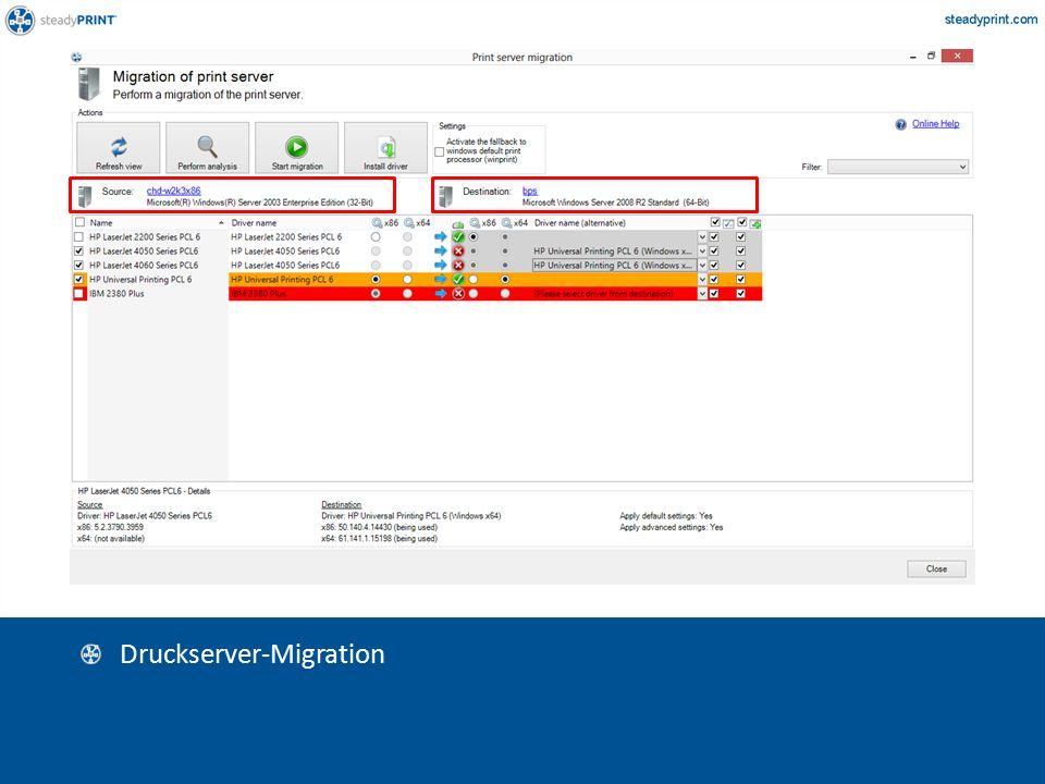 Sp-center-028 Druckserver-Migration