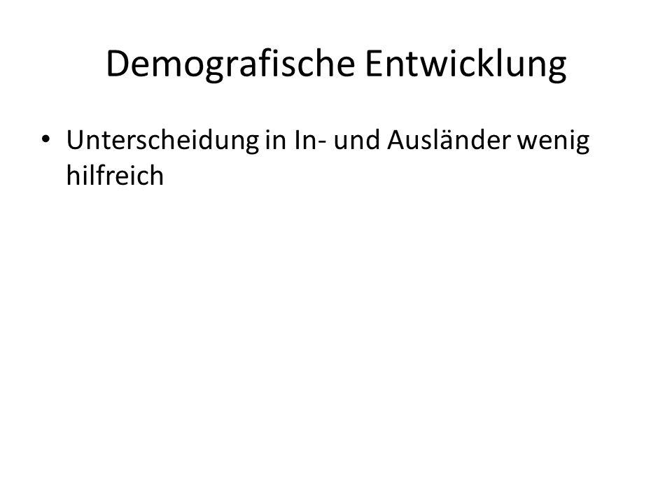 Menschen mit Migration Personen die nach 1949 nach Deutschland zugezogen und Personen die zugewandert sind Zahl der Menschen mit Migrationshintergrund steigt Rund 20 % der Menschen haben bundesweit einen Migrationshintergrund Die Bevölkerung mit Migration ist vor allem in Westdeutschland und in größeren Städten zu finden